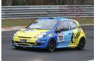VLN 2012, #701, Klasse CUP3