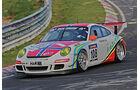 VLN 2014, #108, Porsche 911 GT3 997 Cup, CUP2, Langstreckenmeisterschaft Nürburgring