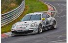 VLN 2014, #116, Porsche 911 GT3 Cup, Cup2, Langstreckenmeisterschaft Nürburgring