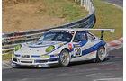 VLN 2014, #120, Porsche 911 GT3 Cup, CUP2, Langstreckenmeisterschaft Nürburgring