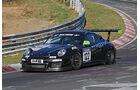 VLN 2014, #122, Porsche 911 GT3 Cup, CUP2, Langstreckenmeisterschaft Nürburgring