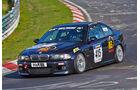VLN 2014, #415, BMW M6, V6