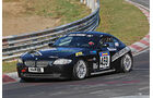 VLN 2014, #459, BMW Z4, V5, Langstreckenmeisterschaft Nürburgring