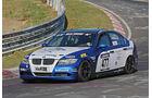 VLN 2014, #477, BMW E90, V4, Langstreckenmeisterschaft Nürburgring