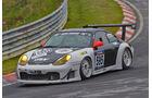 VLN 2014, #595, Porsche 911 996, H4, Langstreckenmeisterschaft Nürburgring