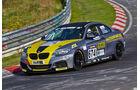 VLN 2014, #674, BMW 235i Racing Cup, CUP5