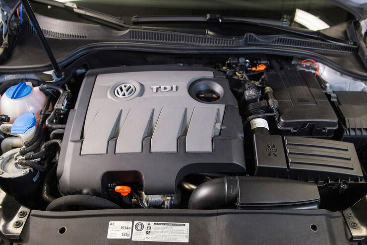 VW-Abgasaffäre