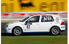 VW Golf 1.9 TDI 4Motion, TunerGP 2012, High Performance Days 2012, Hockenheimring
