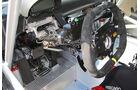 VW Golf GTI 24h