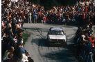 VW Golf GTI Rallye