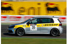 VW Golf VI R20, TunerGP 2012, High Performance Days 2012, Hockenheimring