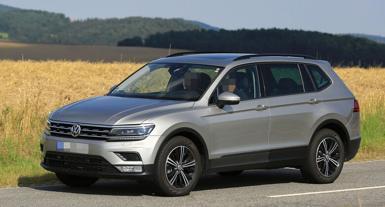 volkswagen tiguan ii 2016 topic officiel page 273 tiguan volkswagen forum marques. Black Bedroom Furniture Sets. Home Design Ideas