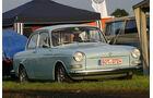 VW Typ 3 Limousine