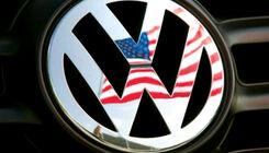 VW-Abgasskandal