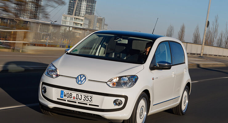 vw up varianten im fahrbericht automatik erdgas cross. Black Bedroom Furniture Sets. Home Design Ideas