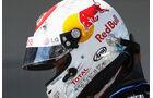 Vettel Helm GP Japan 2010