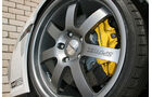 Wimmer Porsche GT2