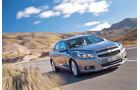auto, motor und sport Leserwahl 2013: Kategorie E Obere Mittelklasse - Chevrolet Malibu