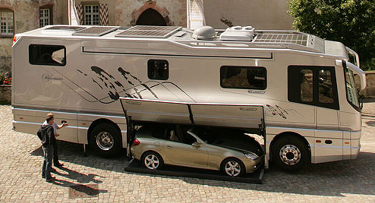volkner performance wohnmobil heim vorteil auto motor und sport. Black Bedroom Furniture Sets. Home Design Ideas