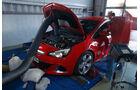 sport auto 12/2012 - Heftinhalt