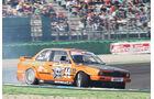 sport auto, DriftChallenge, High Performance Days 2013, Hockenheimring