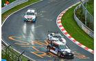 #102, Volkswagen Scirocco GT24 , 24h-Rennen Nürburgring 2013