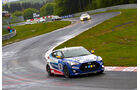 #130, Hyundai Veloster Turbo , 24h-Rennen Nürburgring 2013