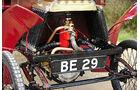 1901 Renault 4½hp Type D Rear-entrance Tonneau