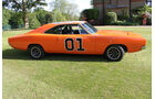 '1969 Dodge Charger ''General Lee'' Coupé '
