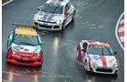 #214, Toyota GT86 , 24h-Rennen Nürburgring 2013