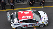 #232, VLN, Langstreckenmeisterschaft, Nürburgring