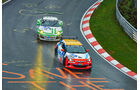 #303, Opel Astra OPC Cup , 24h-Rennen Nürburgring 2013