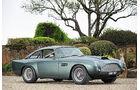 4.7-litre Aston Martin DB4 Works Prototype
