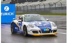 #49, Porsche 911 Carrera , 24h-Rennen Nürburgring 2013
