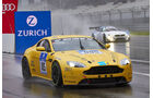 #5, Aston Martin Vantage V12 , 24h-Rennen Nürburgring 2013