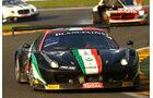 #53 AF Corse Ferrari 458 Italia
