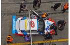 #77, Porsche 911 GT3 Cup , 24h-Rennen Nürburgring 2013