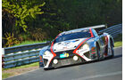 #79, Toyota LFA , 24h-Rennen Nürburgring 2013