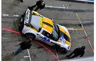 #81, Corvette C6 , 24h-Rennen Nürburgring 2013