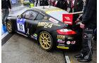 #83, Porsche Cayman S , 24h-Rennen Nürburgring 2013