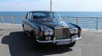 Bonhams - Les Grandes Marques a Monaco