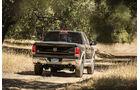 ( Dodge ) RAM Truck 1500 MY 2014