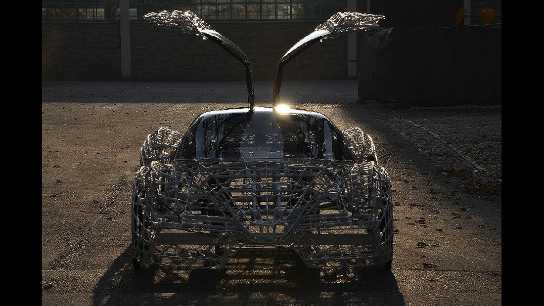 Fahrradi FXX