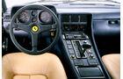 H-Kennzeichen 2015: Ferrari 412