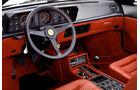 H-Kennzeichen 2015: Ferrari Mondial 3.2