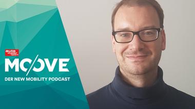 MOOVE-Podcast 35 Michael Kopp, Here