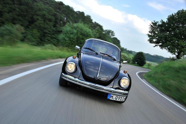 1303 von memminger dieser neue k fer kostet euro auto motor und sport. Black Bedroom Furniture Sets. Home Design Ideas