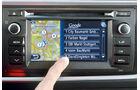 Toyota Auris, Online-Funktionen