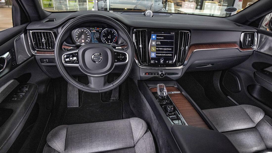 Volvo V62