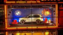 """""""Wir halten zamm"""" - Mercedes BMW Corona 2020"""